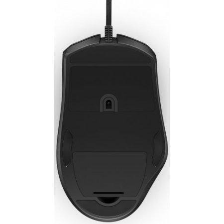 Hp Mouse - 1kf75aa