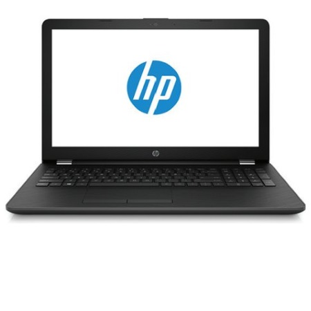 Hp Notebook - 15bs512nl