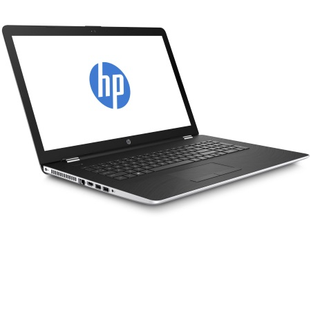 Hp Notebook - 15-bs104nl 2pk61ea