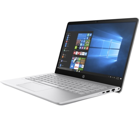 "Hp Schermo 14"" FULL HD - 14-bf005nl"
