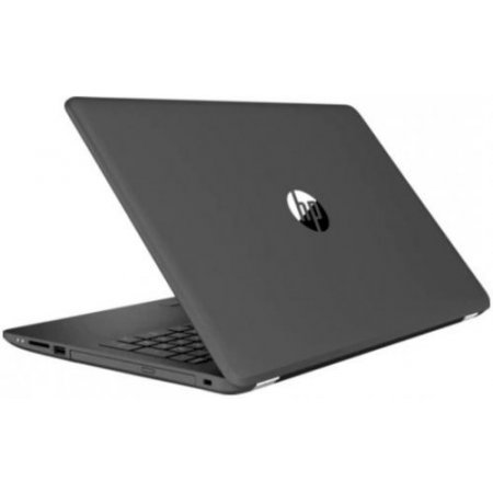 Hp Notebook - 15-bs028nl 2fq24ea Nero