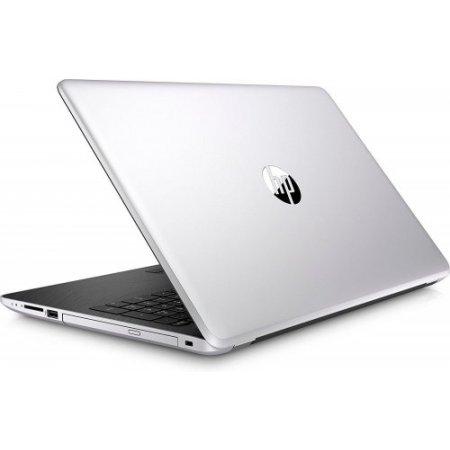 Hp Notebook - 15-bw031nl 2hn75ea Silver