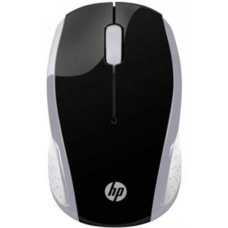 Hp Mouse - 2002hu84aa