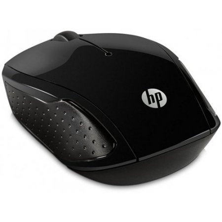 Hp Mouse - 200x6w31aa