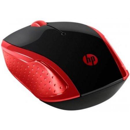 Hp Mouse - 2002hu82aa