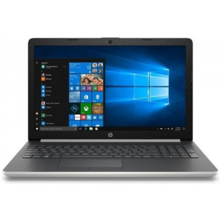 Hp Notebook - 15-da0190nl 4re55ea
