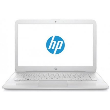 Hp Notebook - 14-cb021nl 3rn57ea Bianco
