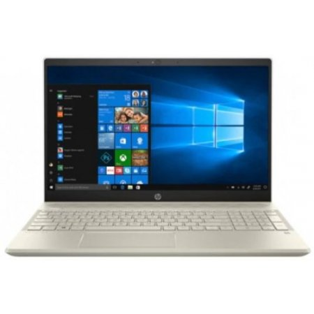 Hp Notebook - 15-cs0006nl 4kf02ea Bianco