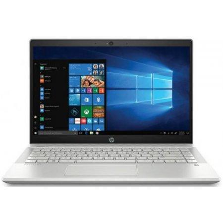 Hp Notebook - 14-ce0009nl 4mw57ea Silver
