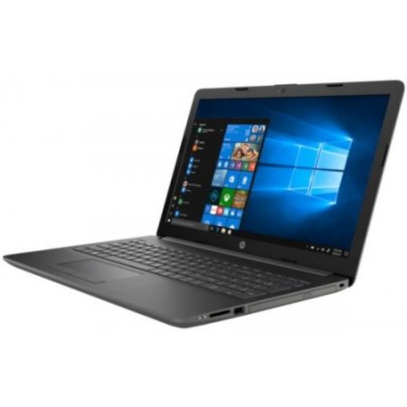 Hp Notebook - 15-db0042nl Grigio