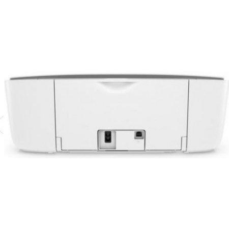 Hp Stampante multifunzione inkjet - Deskjet 3750 T8x12b