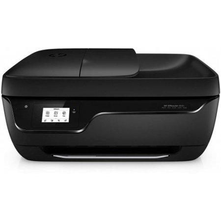 Hp - Officejet 3835 K7v44b
