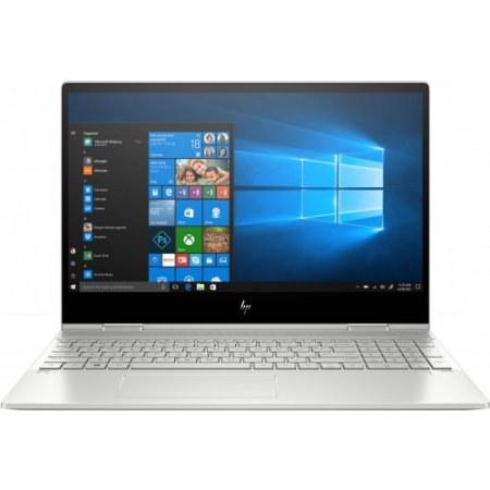 Hp Notebook - 15-dw0072nl 6pc37ea Argento