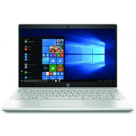 Hp Notebook - 14-ce2004nl 6lh88ea Silver