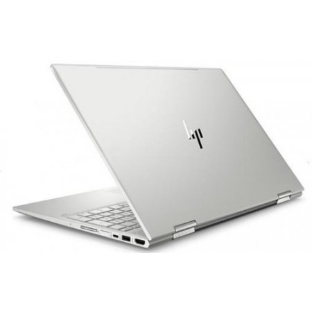 Hp Notebook - 15-cn1001nl 5qq13ea Argento