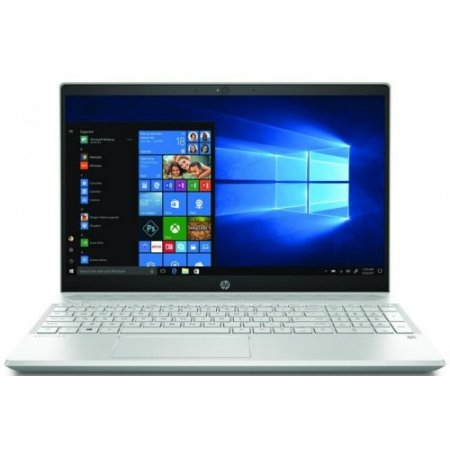 Hp Notebook - 15-cs1007nl 5qx81ea Oro