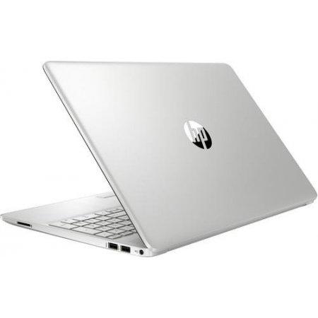Hp Notebook - 15-dw0103nl 7kg39ea Argento