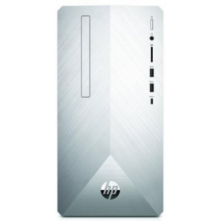 Hp - 595-p0059nl 6ph02ea Argento