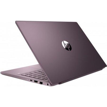 Hp Notebook - 14-ce2080nl Viola
