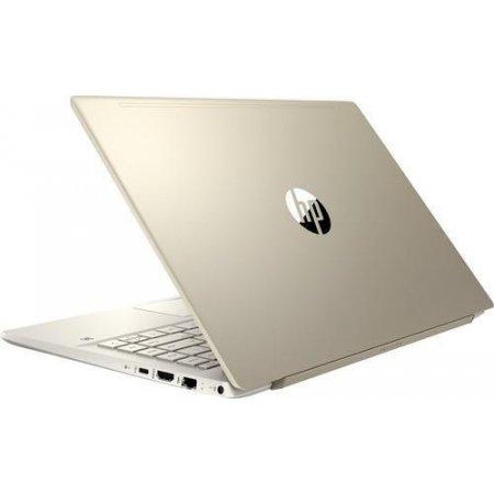 Hp Notebook - 14-ce2077nl 7jt65ea Oro