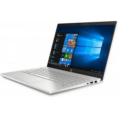 Hp Notebook - 14-ce2079nl 7qf17ea Bianco