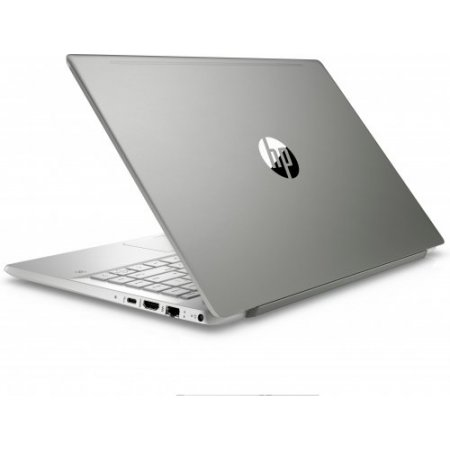 Hp Notebook - 14-ce2078nl Silver