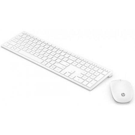 Hp Tastiera senza filo - 4cf00aa