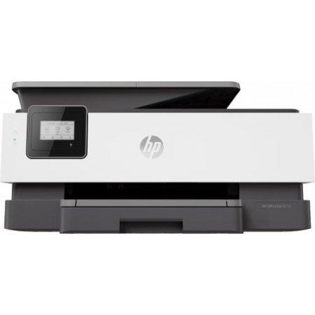 Hp - Officejet 8012 1kr71b