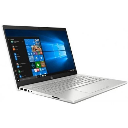 Hp Notebook - 14-ce3016nl