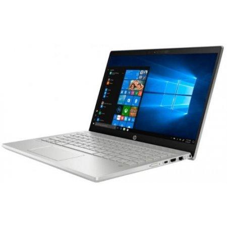 Hp Notebook - 14-ce3015nl