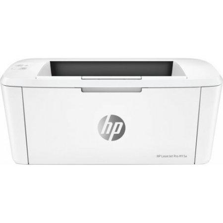 Hp - Laserjet Pro W2g50a Ljpm15a