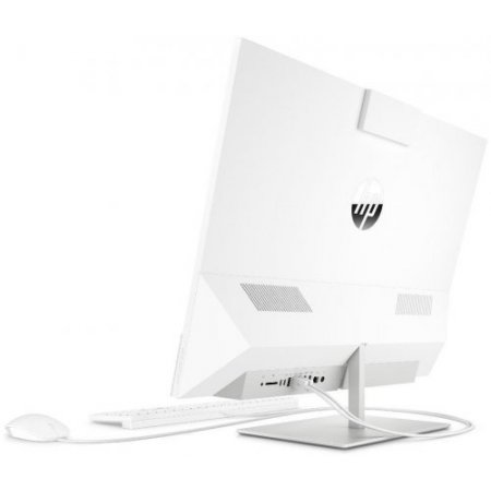 Hp Desktop all in one - 27-xa0037nl 9mf09ea
