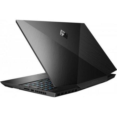 Hp Notebook - 15-dh0039nl 8fg12ea Nero