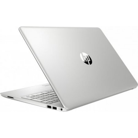 Hp Notebook - 15-dw1020nl 7wh36ea