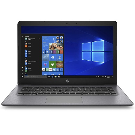 Hp Processore AMD A4-Series-9120e dual (1,5 GHz - 1 MB L3) - 14-ds0017nl