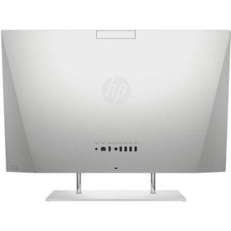 Hp Desktop all in one - 27-dp0057nl