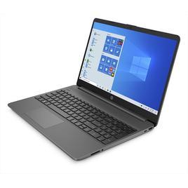 "Hp notebook 15,6"" 512 GB - 15s-eq1057nl"