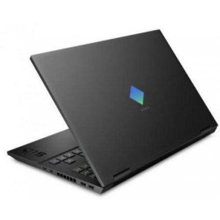 Hp Notebook - 15-ek0024nl 23b35ea