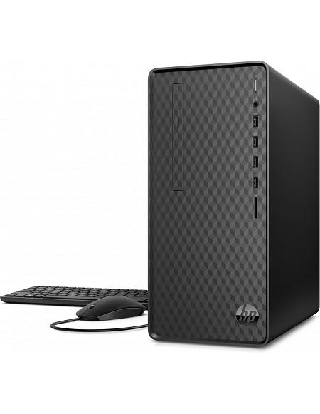 Hp Intel Core i5-9400 (9MB Cache - M01-f0037nl