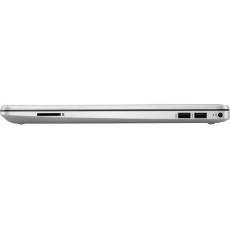 "Hp Computer portatile 15,6"" - Notebook 15-dw1040nl"