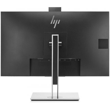 Hp Monitor led flat full hd - E273 1fh51at