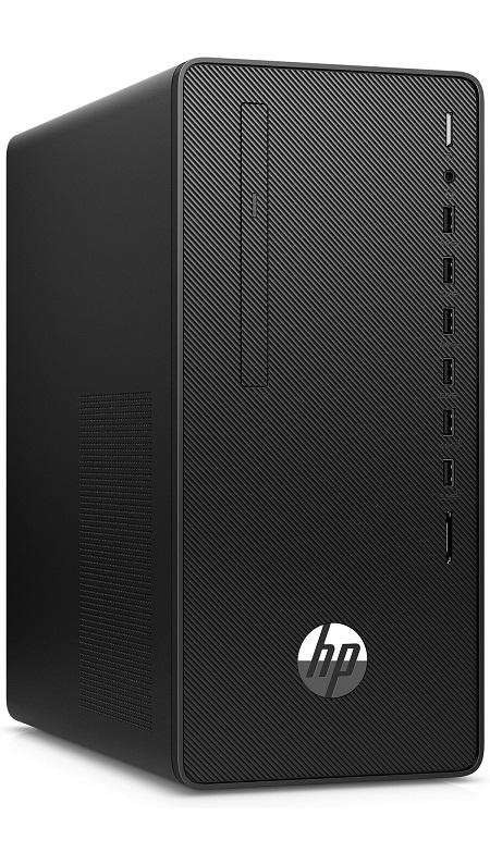 Hp Tipo processore: Core i5 - Hp 290 G4 Mt