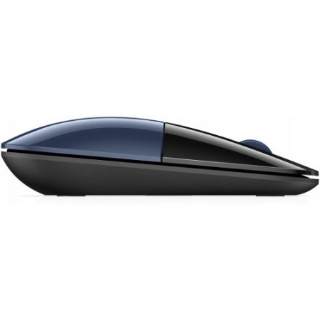 Hp Mouse - Z3700 7uh88aa