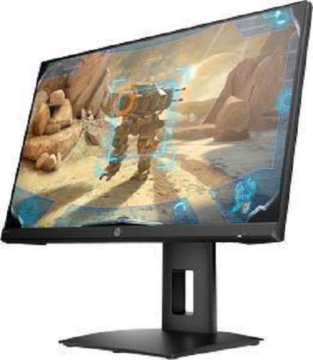Hp Marca: HP - Monitor Hp 24x