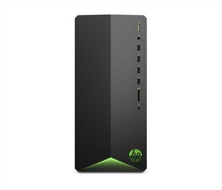 Hp - Desktop Tg01-1035nl