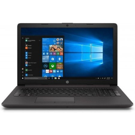 "Hp 250 G7 Notebook PC portatile 15.6"""