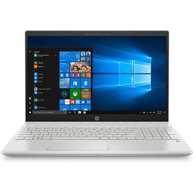 "Hp notebook 15,6"" computer portatile 1 TB - 15-cs3067nl"
