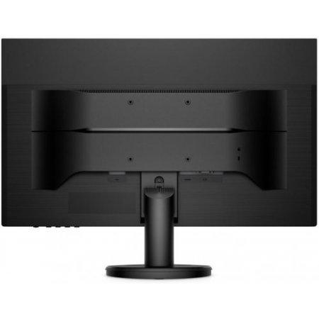 Hp Monitor led flat full hd - V24 9sv73aa