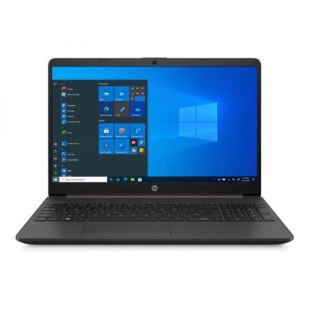 Hp Intel® Core™ i3 256 GB SSD - 2e9h3ea#abz