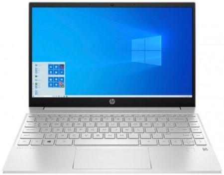 "Hp Notebook 13.3"" intel core i7 - 13-bb0003nl"